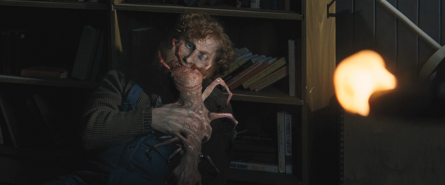File:The Jonas-Thing, The Thing (2011).png