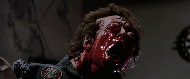 File:Palmer-Thing mid transformation - The Thing (1982).png
