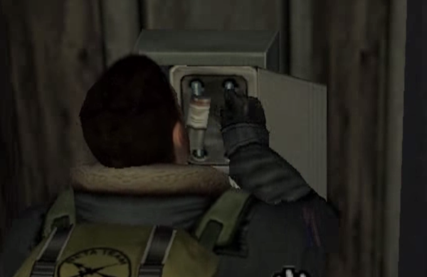 File:Junction box - The Thing (2002).png