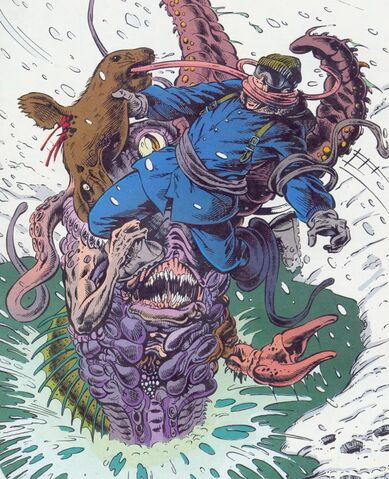 File:Erskine-Thing (1) - The Thing from Another World - Climate of Fear.jpg