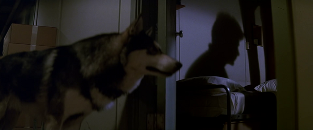 File:The dog attacks its first victim - The Thing (1982).png
