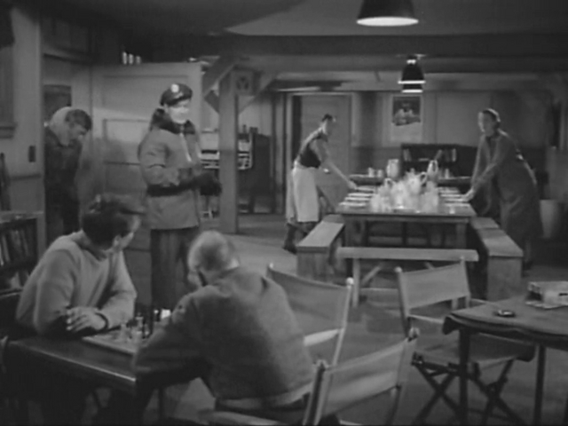 File:Polar Expedition Six Rec Room - The Thing from Another World (1951).png