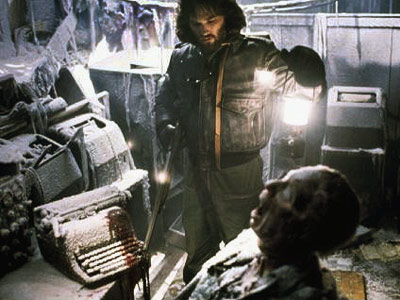 File:Thething1.jpg