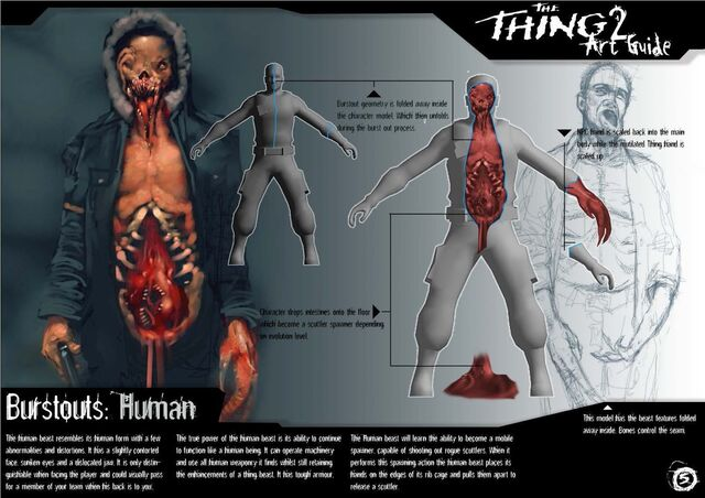 File:The Thing II.jpg