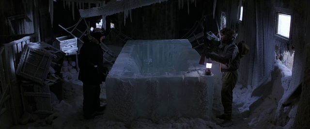 File:Mac and Copper discover the ice block - The Thing (1982).png