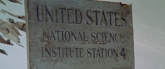 File:US Outpost 31 Signage - The Thing (1982).png
