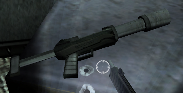 File:Grenade launcher - The Thing (2002).png