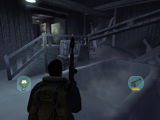 File:The ice-block room - The Thing (2002).png