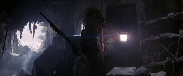 File:Ithaca 37 - The Thing (1982) (2).png