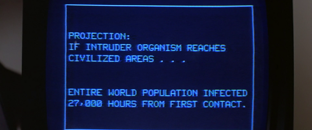 File:Computer projections - The Thing (1982).png