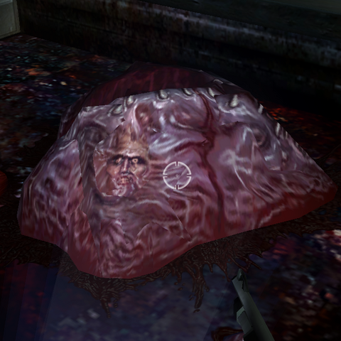 File:Scuttler pod - The Thing (2002).png