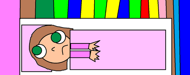 File:Wikia-Visualization-Main,thethirdfairlyoddparents.png