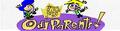 Thumbnail for version as of 00:22, September 2, 2012