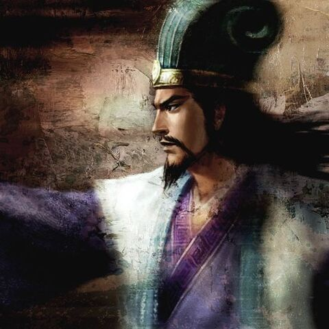File:Zhuge Liang (action, young) - RTKXI.jpg