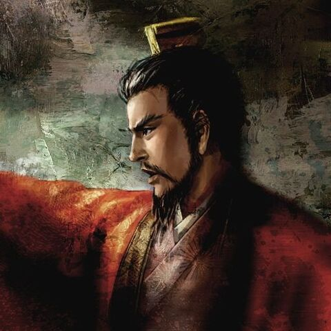 File:Liu Bei (action, older) - RTKXI.jpg