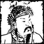 File:Zhao Yun Avatar.png