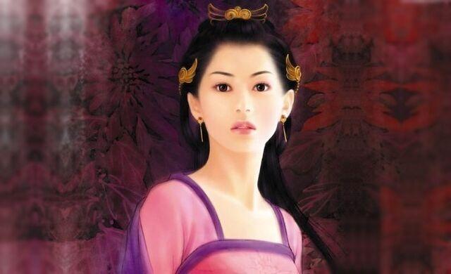 File:Empress Zhen Slider.jpg