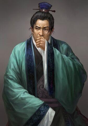 File:Liu Qi - RTKXII.jpg