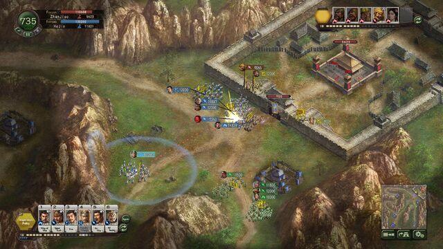 File:RTKXII screenshot - Realtime Battle.jpg