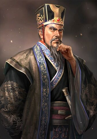 File:Sima Yi (high rank old) - RTKXIII.jpg