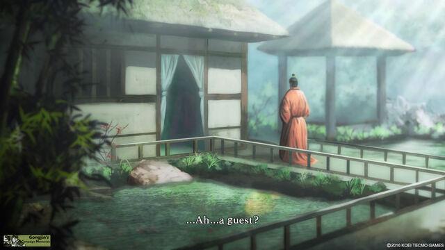 File:Liu Bei visits Zhuge Liang - RTKXIII.jpg