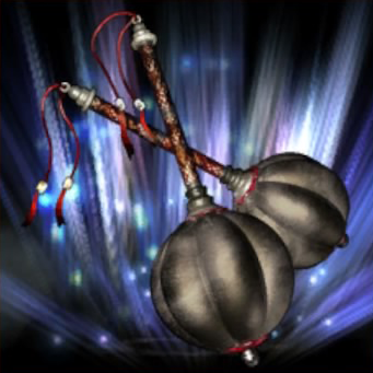 File:Iron Gourd - RTKXIII.png