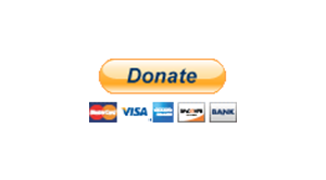 File:Donation-banner-right-small.png