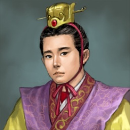 File:Emperor Shao - RTKXI.jpg