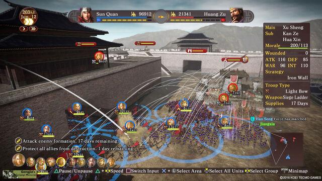 File:RTKXIII screenshot 01.jpg