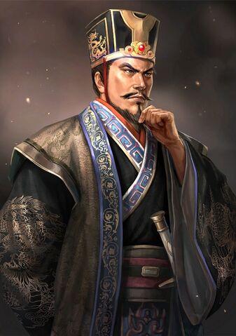 File:Sima Yi (high rank young) - RTKXIII.jpg