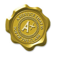 File:A-Class Icon.png