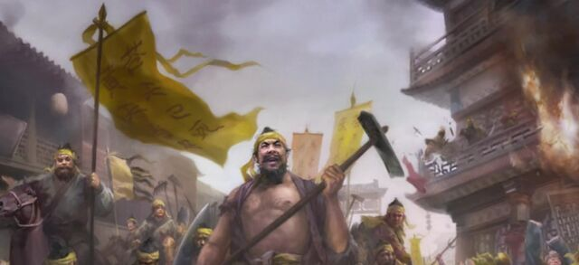 File:Yellow Turban Rebels (cutscene) - RTKXI.jpg