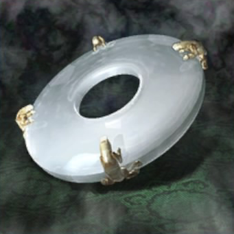 File:White Gem Disc - RTKXIII.png