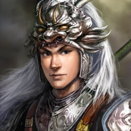 File:Ma Chao (young) - RTKXI.jpg