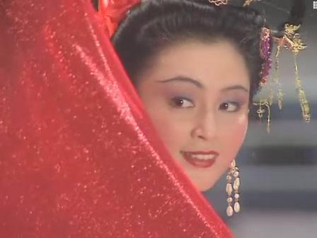 File:Diao Chan - 1994TV(2).jpg