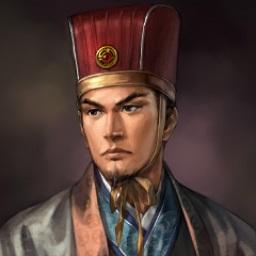 File:Xun Yu (young) - RTKXI.jpg