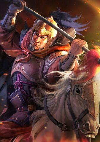 File:Yue Jin (battle old) - RTKXIII.jpg