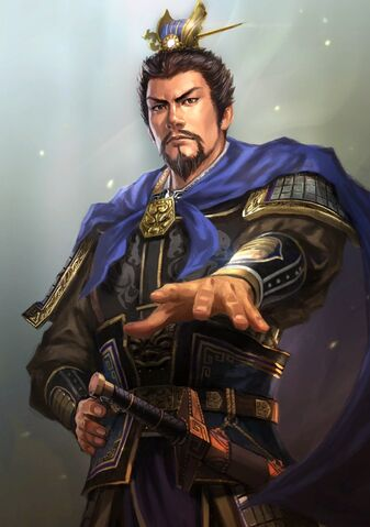 File:Cao Cao (domestic high rank young) - RTKXIII.jpg