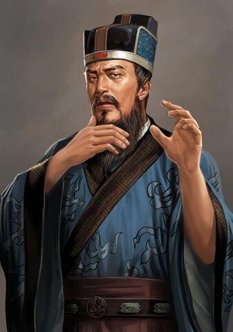 File:Xian Lang - RTKXII.jpg