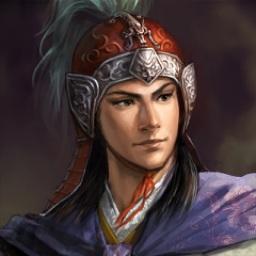 File:Zhou Yu (young) - RTKXI.jpg