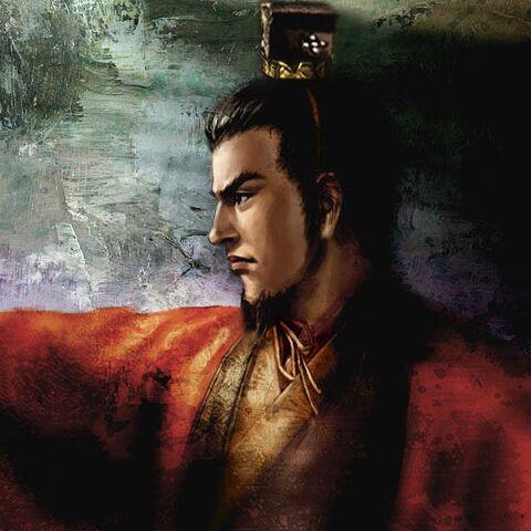 File:Sun Quan (action) - RTKXI.jpg