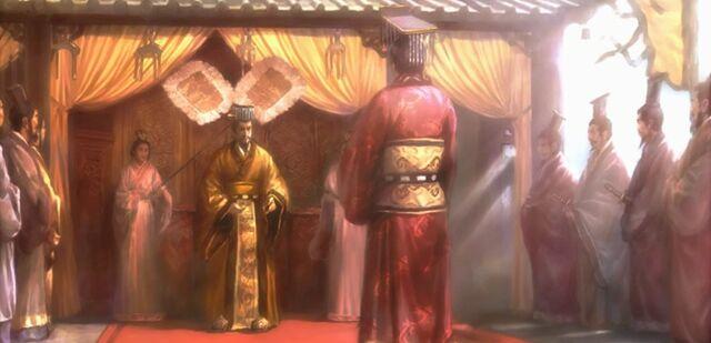 File:Cao Pi's ascension (cutscene) - RTKXI.jpg