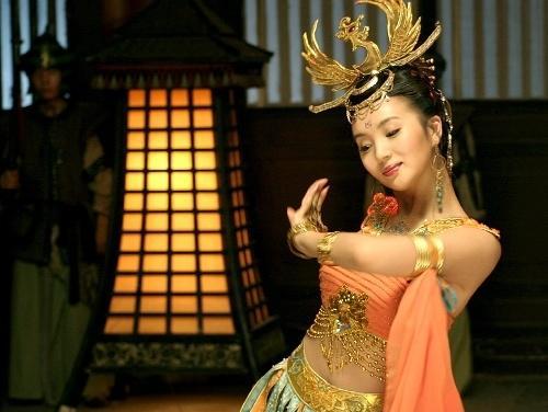File:Diao Chan - RTK2010(1).jpg