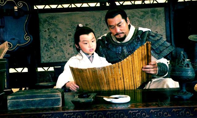 File:Sun Jian - 2010TV(1).jpg