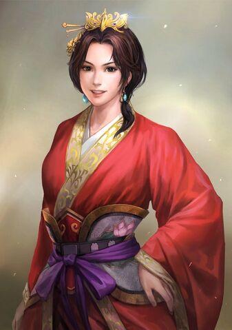 File:Sun Shangxiang (domestic) - RTKXIII.jpg