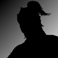 File:Silhouette Male.jpg