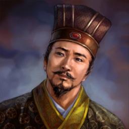 File:Zhang Wen - RTKXI.jpg