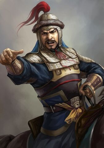 File:Guo Huai - RTKXII.jpg
