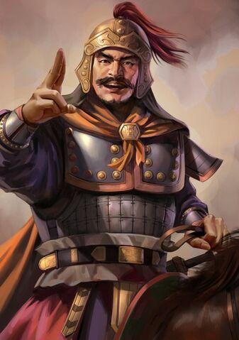 File:Xian Chong - RTKXII.jpg