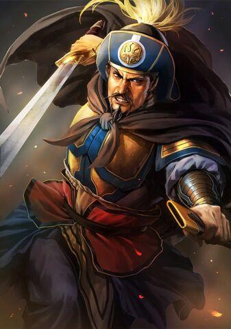 File:Deng Ai (battle old) - RTKXIII.jpg